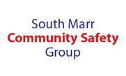 South Marr Community Safety